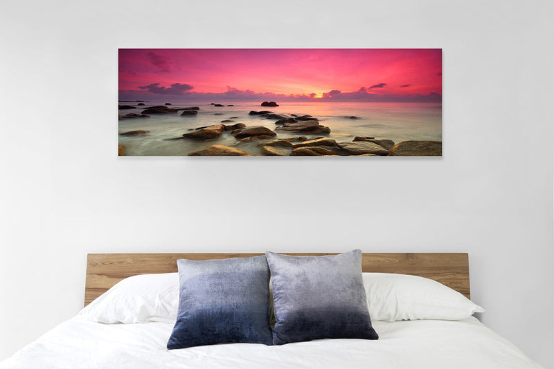 products/Pink_Sunset_Over_Rocks_2.jpg