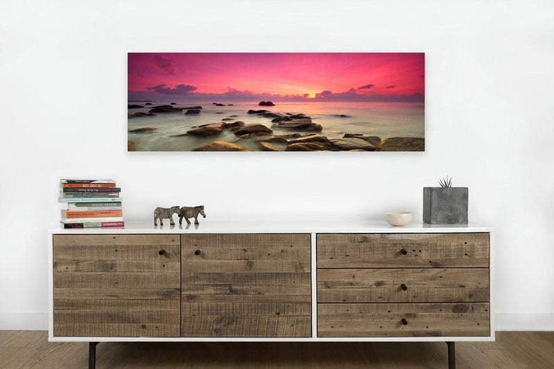 products/Pink_Sunset_Over_Rocks_3.jpg