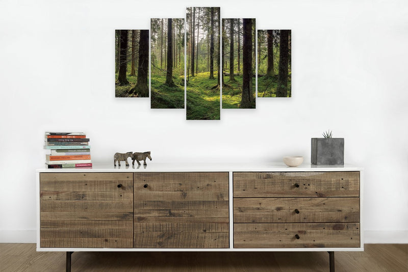 products/Sunlight_Forest1_3.jpg