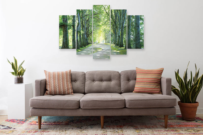 products/Sunlight_Forest_1.jpg