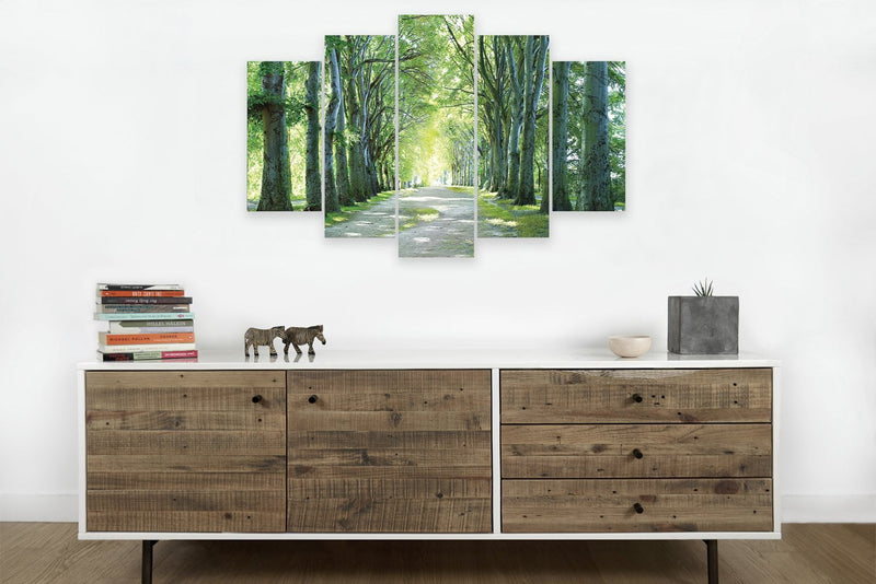 products/Sunlight_Forest_3.jpg