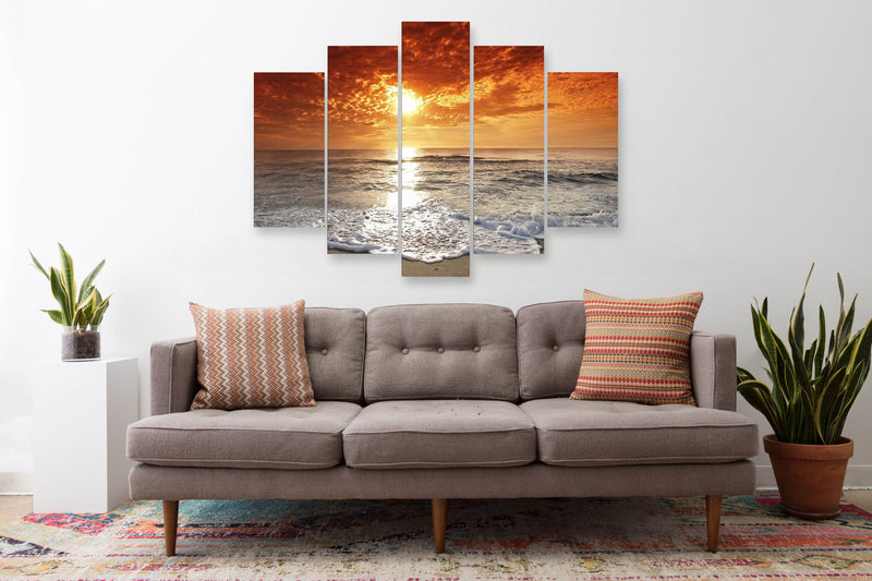 products/Sunset_beach_4_HD_Canvas_5-Panel__1.jpg