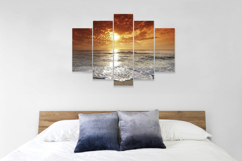 products/Sunset_beach_4_HD_Canvas_5-Panel__2.jpg