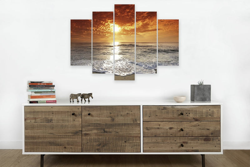 products/Sunset_beach_4_HD_Canvas_5-Panel__3.jpg