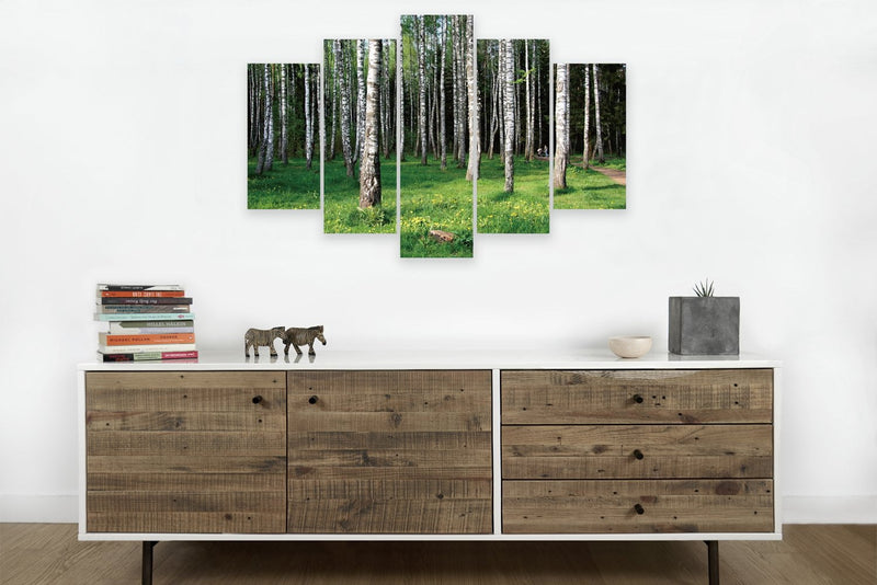 products/Walking_In_The_Forest_3.jpg