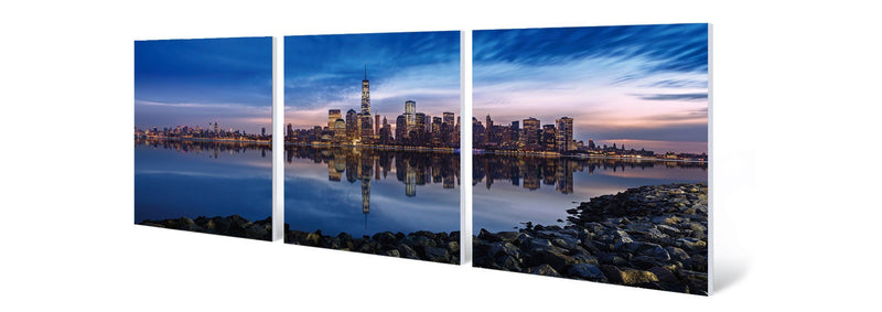 products/blue-hour-in-manhattan_6e809dee-63ea-4bd4-9c3d-7b5081238e81.jpg