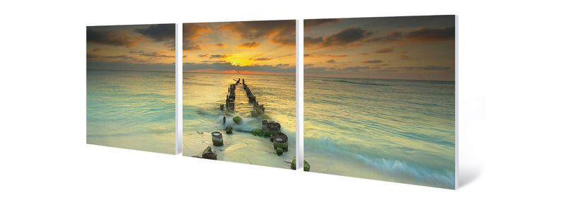 products/cancun-pier-3-panel-wall-decor.jpg