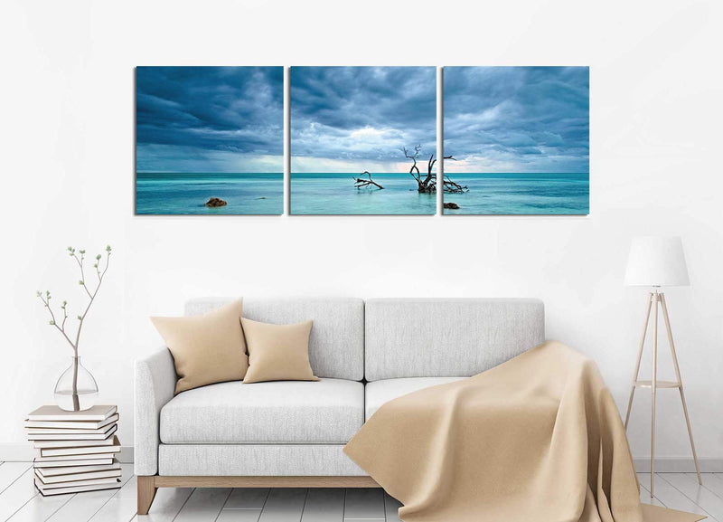 products/cerulean-silence-3-panel-photography-print_5a691e9c-84041-4e6f-9ee5-d935881abbdd_1920x_839d1aa7-33f6-4a01-8354-9b69fb46ae35.jpg