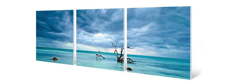 products/cerulean-silence-3-panel-photography-print.jpg