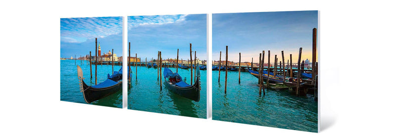 products/gondolas-italy.jpg