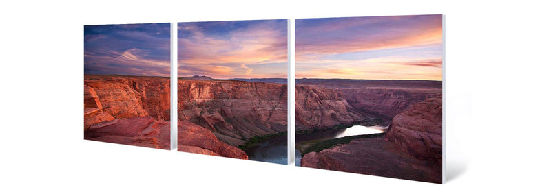 products/grand-canyon-3panelart.jpg
