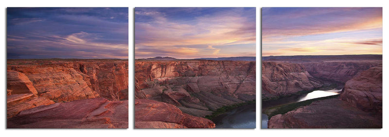 products/grand-canyon-3panelart_b96f23dd-c3ea-4315-9192-28dc353acb49.jpg