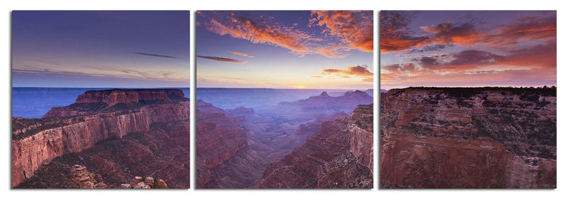 products/grand-canyon-nature-photography-landscape-decor-print_15885b6b-fd20-4317-b941-a18f01629346.jpg