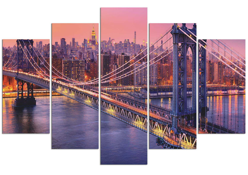 products/manhattan-bridge-twilight-5-panel-hd-canvas_6472eb38-75f9-4961-bac8-66edfc055833.jpg