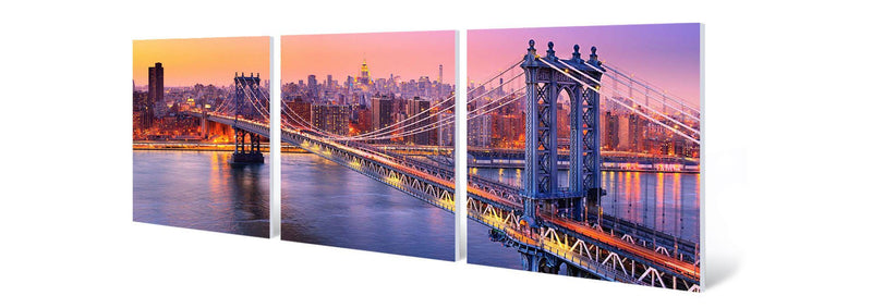products/manhattan-bridge-twilight.jpg