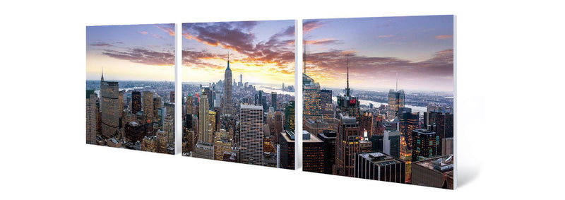 products/new-york-skyline-photo.jpg