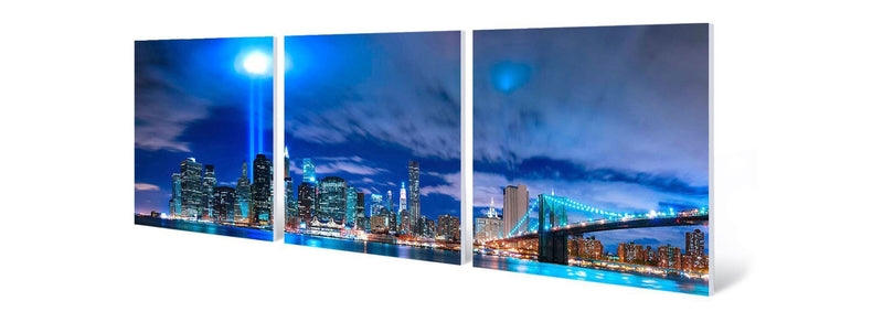 products/nyc-blue.jpg