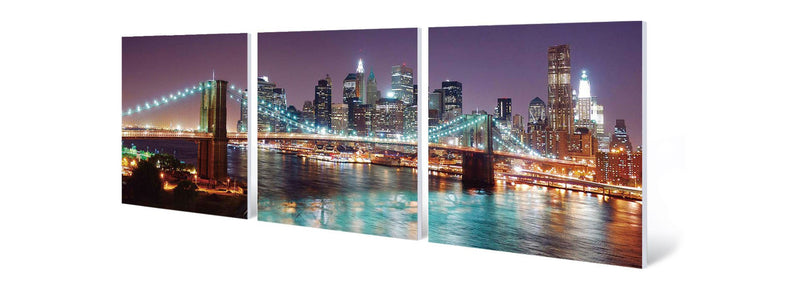 products/nyc-photography-print-landscape.jpg