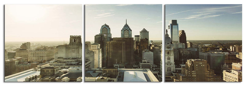 products/philadelphia-skyline_525c5f53-1b50-468b-9762-012ee63a4dfc.jpg