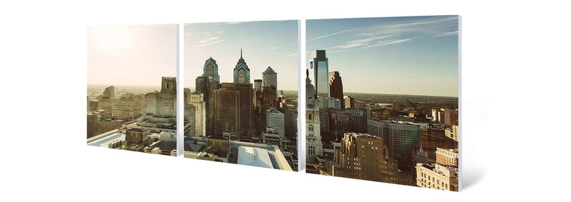 products/philadelphia-skyline.jpg