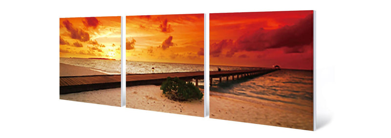 products/pier-by-sunset-triptic-art_1b5d3510-03c3-4d62-a910-088c69c00c17.jpg