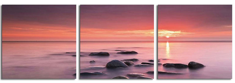 products/pink-sunset-on-rocks_6022555b-2997-48a1-9d12-5dc4fd1c2e3d.jpg