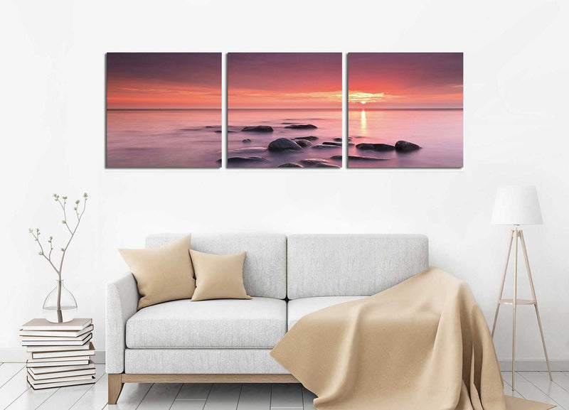 products/pink-sunset-on-rocks_60242555b-2997-48a1-9d12-5dc4fd1c2e3d1_1920x_d89259f5-94ba-4b98-adda-fffdb78e358e.jpg