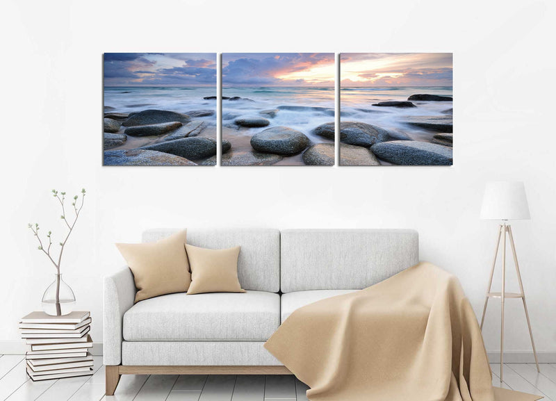 products/triptychprint-rocks-waves-sky_1920x_c42d2993-89ea-4d8f-a031-e2a23f645bf5.jpg