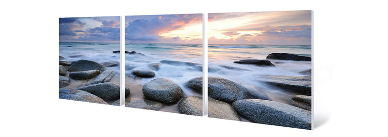 products/triptychprint-rocks-waves-sky.jpg