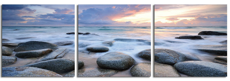 products/triptychprint-rocks-waves-sky_e98460c9-0045-47fa-aefc-951e5ed2acaa.jpg