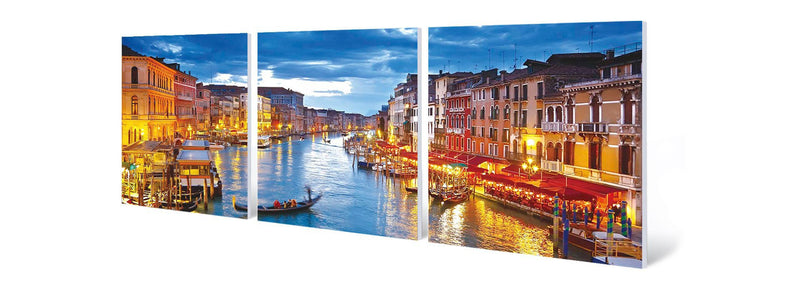 products/venice-photography-3panelwalldecor.jpg
