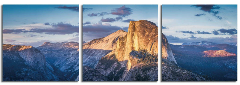 products/yosemite-dome_4fdd5f25-933e-46fb-80f9-89d3237ea09f.jpg