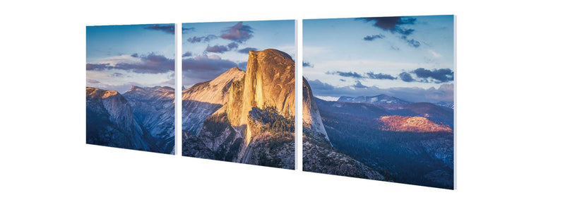 products/yosemite-dome.jpg