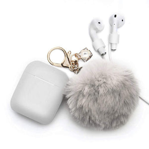 90% OFF DISCOUNT - The Cute Airpods Case(Factory Outlet)