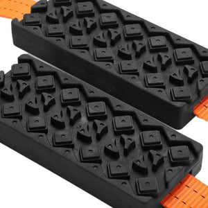 Anti-Skid Tire Block(2 Pcs) - SOGO-LIFE