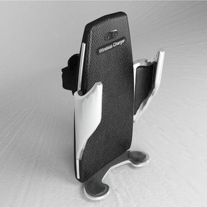 $9.99,ONLY FOR TODAY - Universal Car Phone Mount