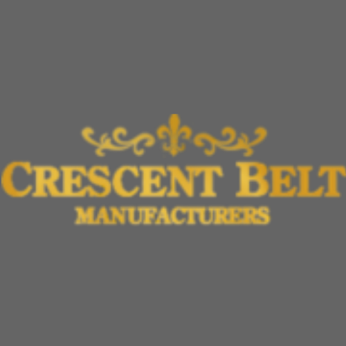 Crescent Handmade Leather Goods
