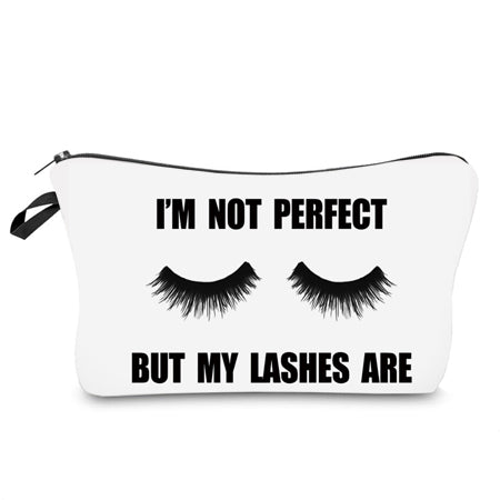 trousse Perfect