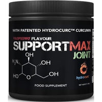 SupportMAX Joint - with Hydrocurc