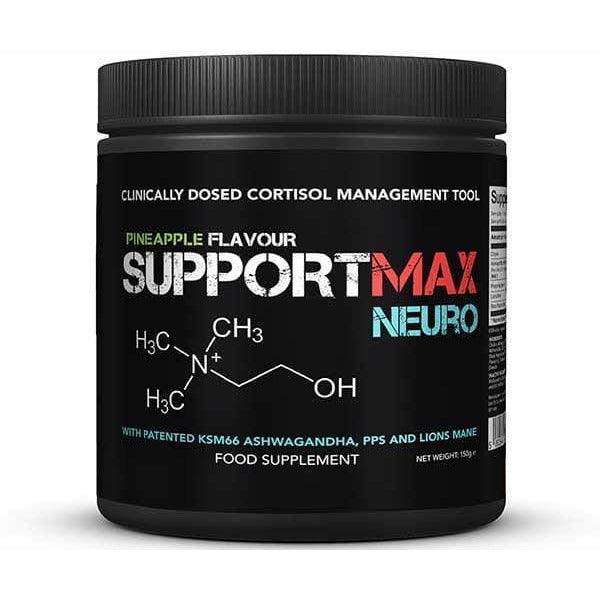 SupportMAX Neuro Powder