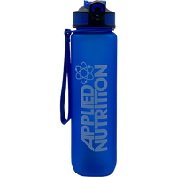 Lifestyle Water Bottle 1L
