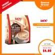 UCC 3in1 Instant White Coffee (Best Before: 15 Nov 2019)