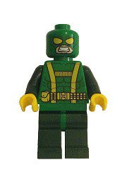 Super Heros 108 Hydra Henchman