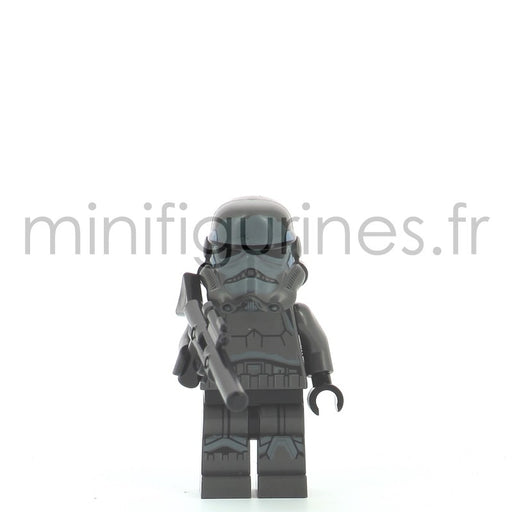 Star Wars 0603 - Shadow Stormtrooper