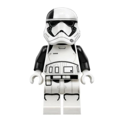 First Order Stormtrooper Executioner (75197)