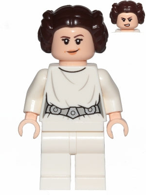Star Wars 0994 - Princess Leia
