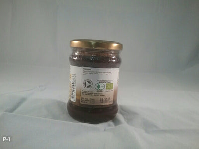 Pineapple Chutney