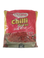 Chilli Pieces
