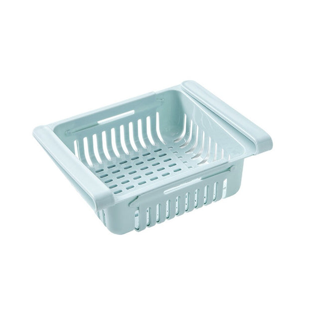 Rack Refrigerator Spacer Box