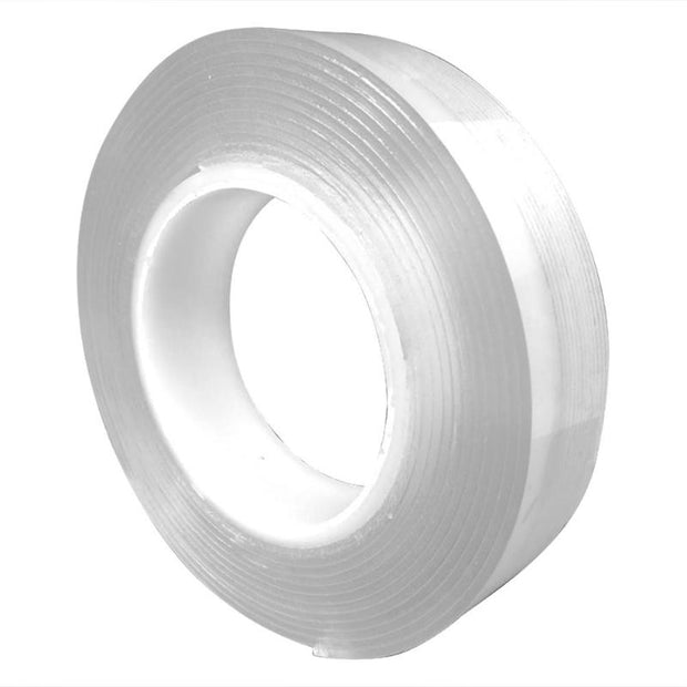 1/2/3m Double-sided Adhesive Nano Tape